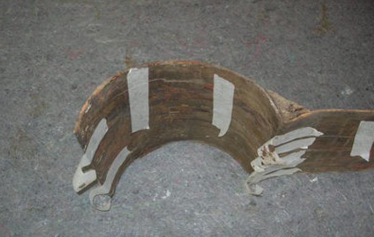 restauro-di-strumento-antico